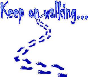 Walks_8