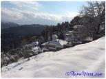 Sne 061c