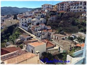 Volos-Salonika 036