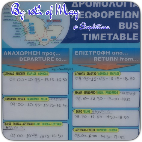 49964081-F5DF-4DB0-BE79-4C323C492A7F
