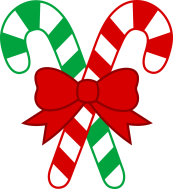 holidays-clipart-free-christmas-clipart-830x905