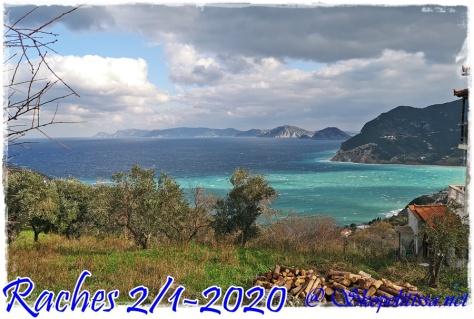 IMG_20200102_122344c