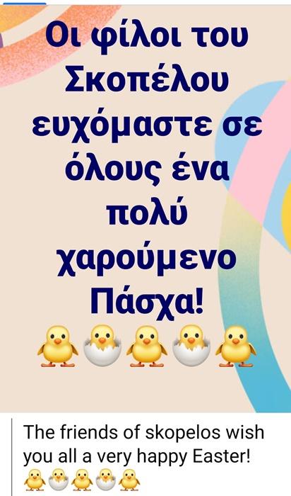 Screenshot_20200405_090927_com.facebook.katana